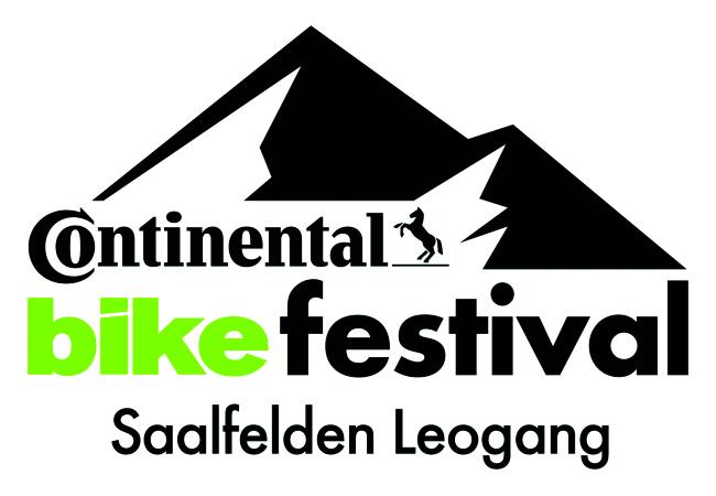 Bike Festival Saalfelden-Leogang