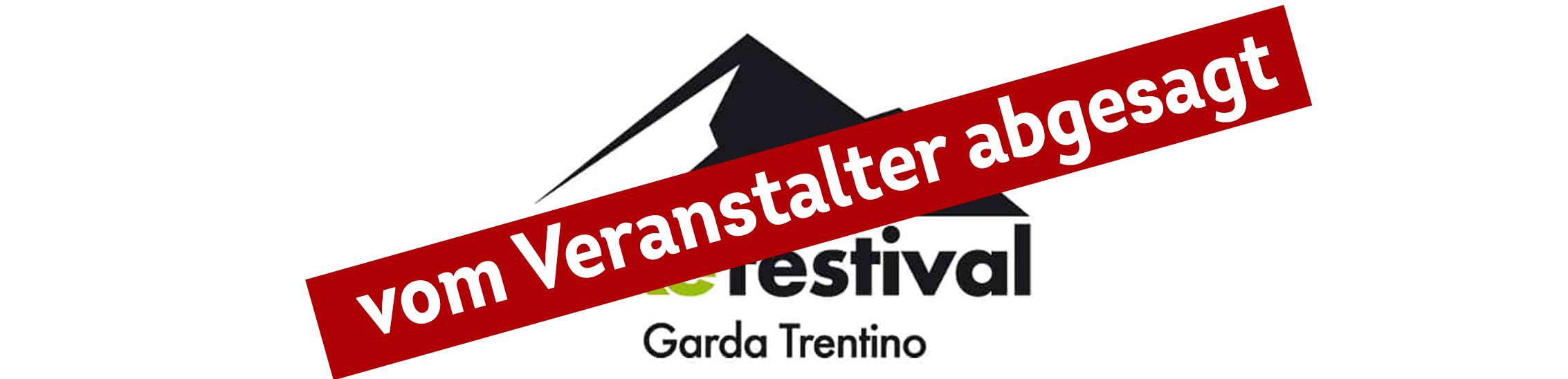 FSA Bike Festival Garda Trentino