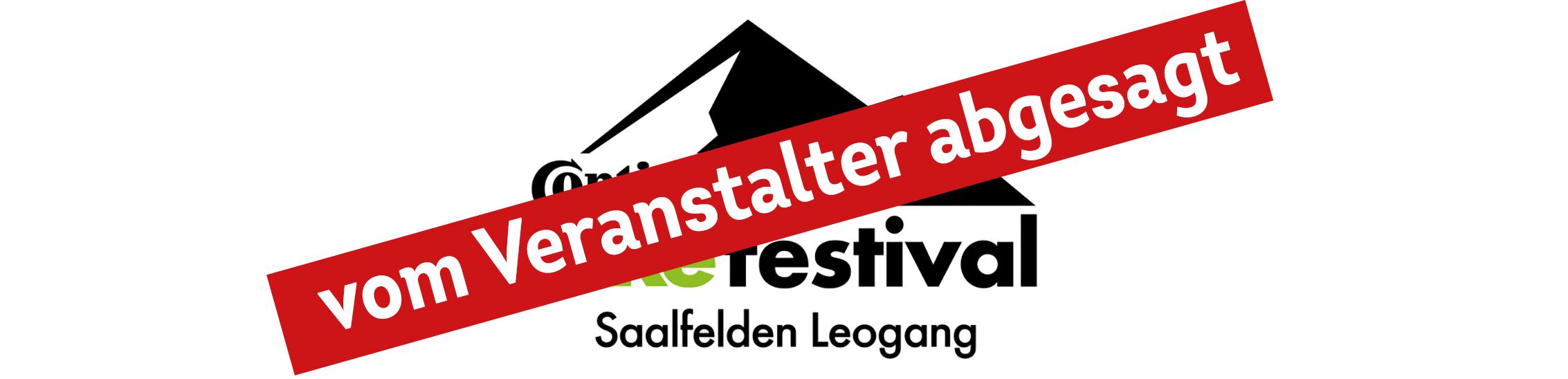 Bikefestival Saalfelden Leogang