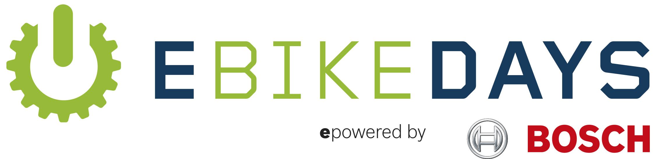 E-Bike Days München