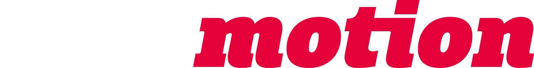 Logo Velomotion